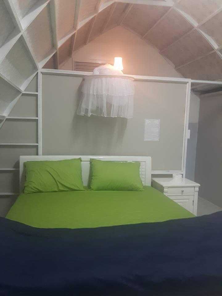 Phòng mới dalat 7