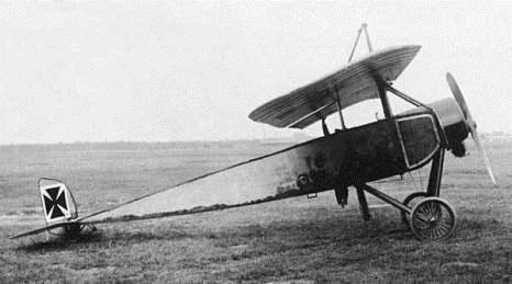 Máy bay riêng của công tử