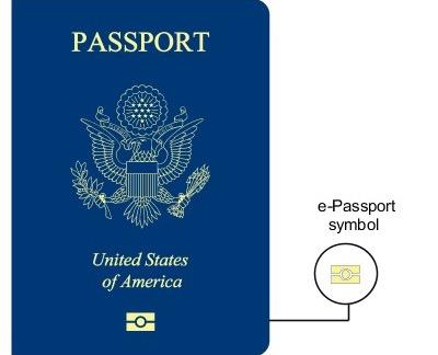 Danh sách những quốc gia được miễn thị thực nhập cảnh vào Mỹ