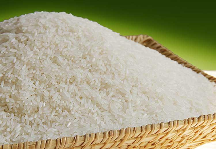 Câu chuyện cổ tích gạo Nàng Thơm Chợ Đào