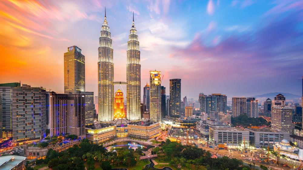 Thông tin cần biết khi đi du lịch Malaysia