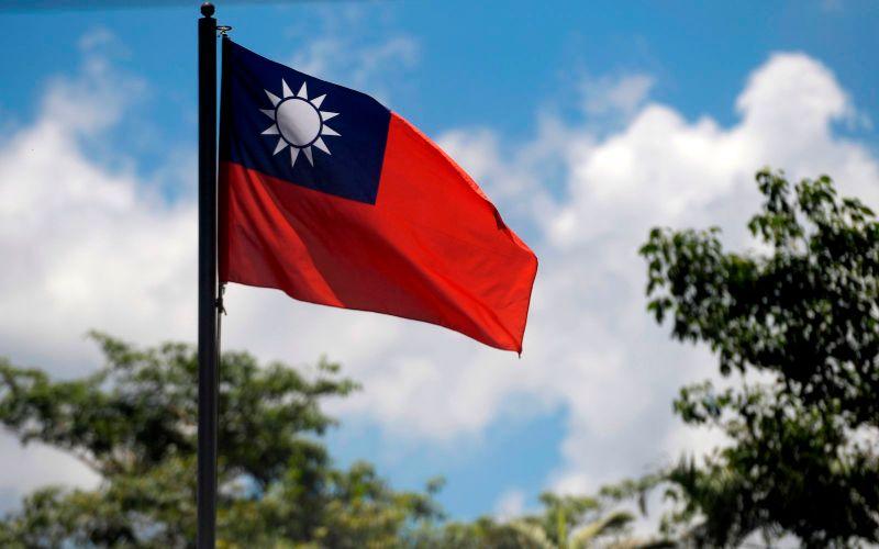 Thông tin cần biết khi đi du lịch Đài Loan Taiwan