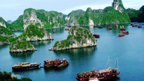 Việt Nam sẽ đăng cai tổ chức Diễn đàn Du lịch ASEAN ATF 2019
