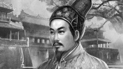 Vì sao Thanh Hóa là nơi sinh sản ra nhiều chúa Việt?